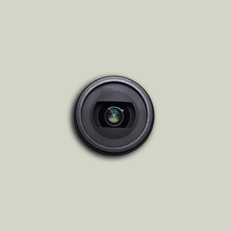 Objektiv-Sony-E-Mount-SEL30F35-front